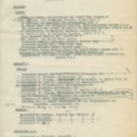 aa-i506-b1-f9 potential fellows 1.pdf