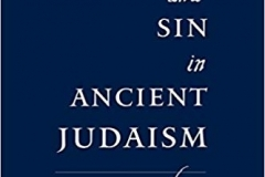 sin-and-ancient-judaism