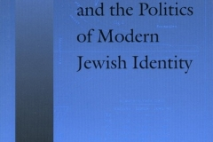 social-science-and-the-politics-of-modern-Jewish-identity