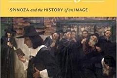 The First Modern Jew, Baron Book Prize Winner (2012)