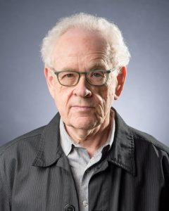 Mark Slobin