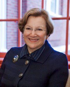 Kay Shelemay